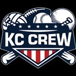 @kccrewsports's profile picture on influence.co