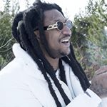 @iceberg305's profile picture on influence.co