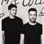 @tomandcollins's profile picture on influence.co
