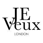 @jeveuxlondon's profile picture