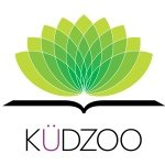 @kudzooapp's profile picture on influence.co