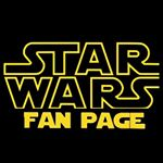 @starwarsfanpage's profile picture on influence.co