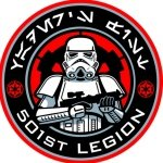 @official501st's profile picture