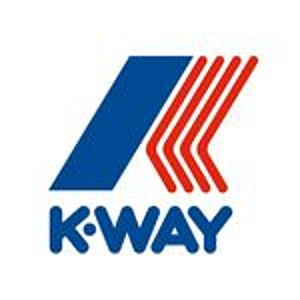 @kway_official's profile picture on influence.co