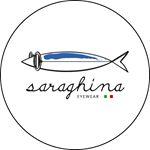 @saraghinaeyewear's profile picture