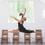 @vanessa_long_dance_company's profile picture