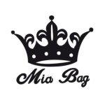 @miabag's profile picture