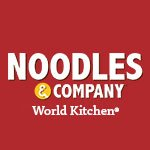 @noodlescompany's profile picture on influence.co