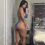 @gigigomez_fit's profile picture on influence.co