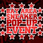 @sneakerpopup's profile picture on influence.co