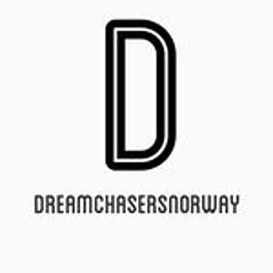 @dreamchasersnorway's profile picture