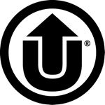 @upfrontcompany's profile picture on influence.co