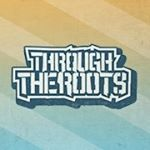@throughtheroots's profile picture on influence.co