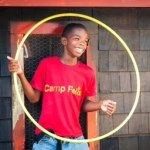 @felixorganization's profile picture on influence.co
