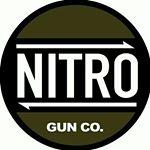 @nitro_gun_co's profile picture on influence.co