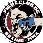 @fightcluboc's profile picture on influence.co