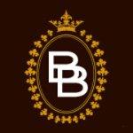 @bellabellaboutique_'s profile picture