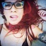 @parcialmentenublada's profile picture on influence.co