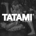 @tatamifightwear's profile picture