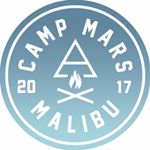 @summercampmars's profile picture