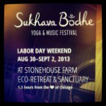 @sukhavabodhe's profile picture on influence.co