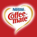 @coffee_mate's profile picture