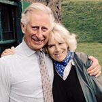 @clarencehouse's profile picture on influence.co