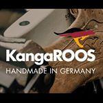 @kangaroos's profile picture