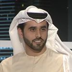 @khaled.habeeb's profile picture on influence.co