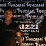 @pedropaparazzi's profile picture on influence.co