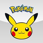 @pikachu_pokemon_official's profile picture on influence.co