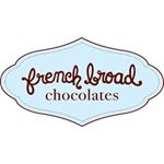 @frenchbroadchocolates's profile picture on influence.co