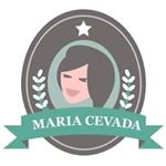@mariacevada's profile picture on influence.co