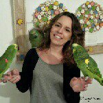 @livingwithbirds's profile picture on influence.co