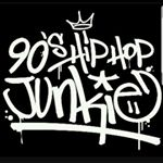 @90shiphopjunkie's profile picture on influence.co