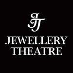 @jewellerytheatre's profile picture on influence.co