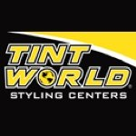 @tintworldmiami's profile picture on influence.co
