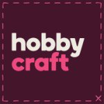 @hobbycrafthq's profile picture on influence.co