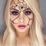 @jordzcrazymakeup's profile picture on influence.co
