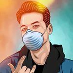 @kellansworld's profile picture