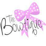 @thebowtique_bows's profile picture on influence.co