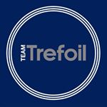 @teamtrefoil's profile picture on influence.co