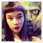 @madame_zombie_fx's profile picture on influence.co