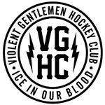 @violentgentlemen's profile picture