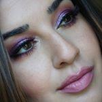 @glambyzarina_zav's profile picture
