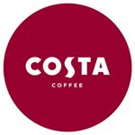 @costacoffee's profile picture on influence.co