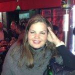 @victoriasclass's profile picture