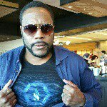 @chadlcoleman's profile picture on influence.co