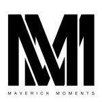 @maverickmoments's profile picture on influence.co