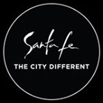 @cityofsantafe's profile picture on influence.co